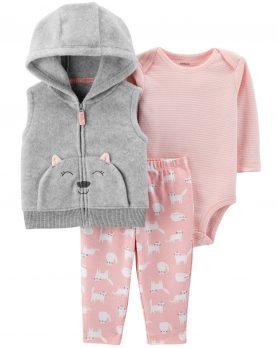 939dc1c07 Compra ropa para bebés y niños
